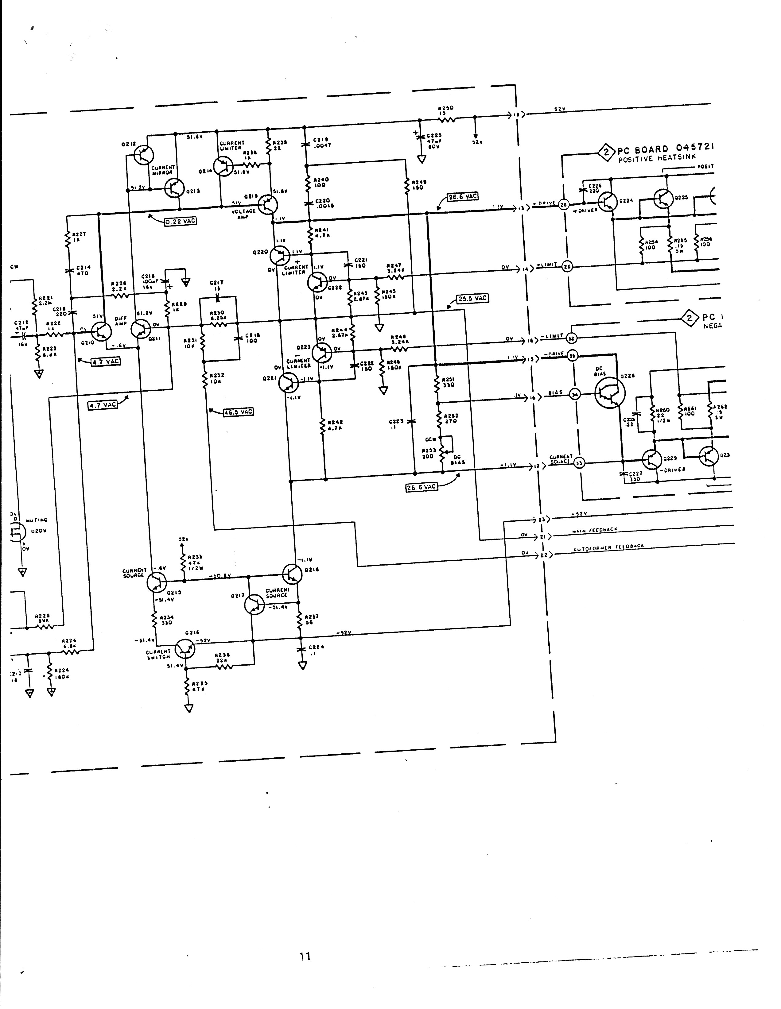 Schumacher Charger Se 4020 Service Manual Golden Schematic Nimh Battery Circuit Diagram Also